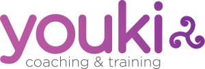 Youki coaching & training