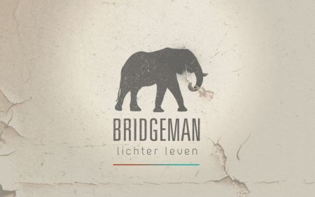 Bridgeman methode Lichter Leven